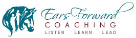 Ears Forward Coaching
